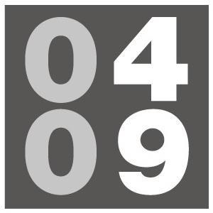 - 00491