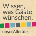 unserAller.de
