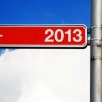 Der nomyblog-Jahresrückblick 2013