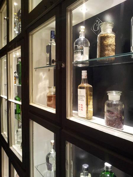 gin tonic bar und mercado san cosme neue spots in berlin mitte inszenieren getr nke nomy. Black Bedroom Furniture Sets. Home Design Ideas