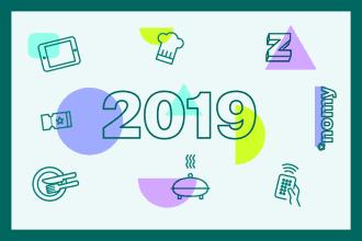 2019 Illu Trends 01 330x220 - trends, personal, management, gastronomie, food-nomyblog 7 Gastronomie-Trends 2019