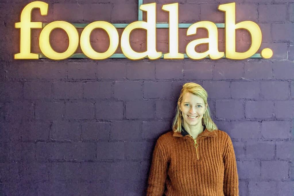 foodlab hamburg 1024x683 - gastronomie, food-nomyblog foodlab. Hamburg: Kreativort für kleine und große Food-Unternehmen