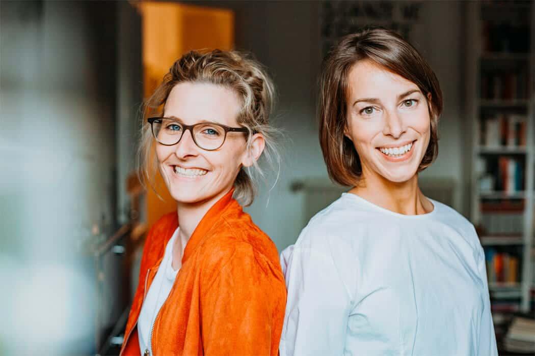 """gastfreunde hamburg 1 - interviews-portraits, management Gastfreunde Hamburg: """"In einer Krise ist das Wichtigste die Kommunikation"""""""