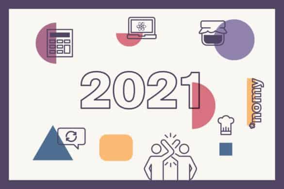 gastronomie trends 2021 585x390 -  Homepage