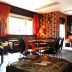 Nachfolger gesucht: ClubCafé ruhrclubbing, Bochum