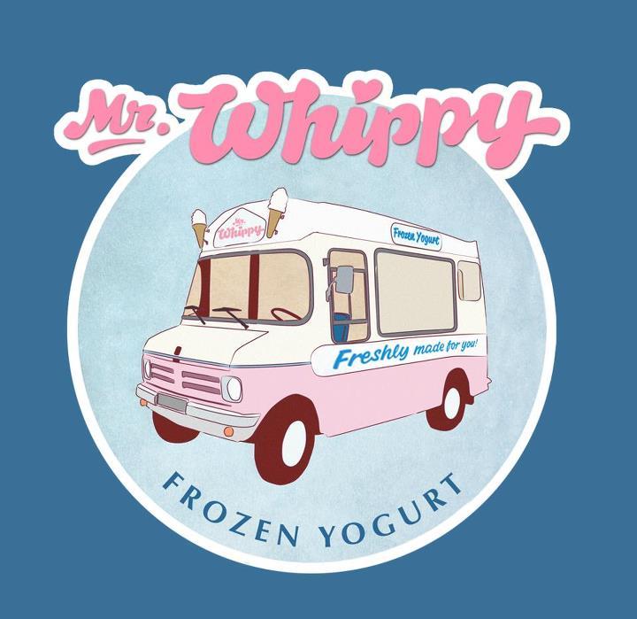 546701 400826079980220 1683029727 n - medien-tools nomyblog Mr. Whippy: pinker Frozen Yogurt-Truck rollt durch Berlin