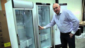 7 Tipps für kostensparendes Kühlen in der Gastronomie