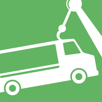 Abschleppkosten - medien-tools Rundum-Sorglos-Paket fürs mobile Food-Business: die Foodtruck-Versicherung