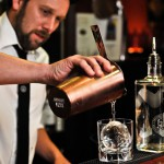Elyx: Super-Premium-Wodka von Absolut