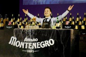 Andrea Civettini 330x220 - spirituosen, getraenke, events The Vero Bartender: Großes Finale von Amaro Montenegro in Bologna