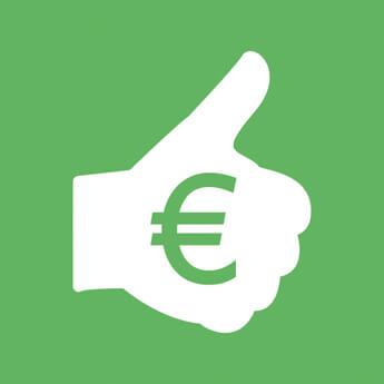 Ausfallkosten - medien-tools Rundum-Sorglos-Paket fürs mobile Food-Business: die Foodtruck-Versicherung