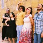 Yeni Raki bringt den Spirit Istanbuls nach Berlin