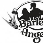 Vorgestellt: Barley´s Angels Deutschland