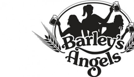 Barleys Angels