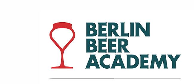 Berlin Beer Academy - getraenke, gastronomie, nomyblog Genuss fördern: Berlin Beer Academy