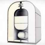Bonaverde: Per Crowdfunding zur Röst-Mahl-Brüh-Kaffeemaschine