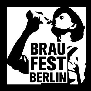 Braufest - getraenke gastronomie nomyblog Braufest Berlin: Premiere für eine neue Craft Beer-Bühne
