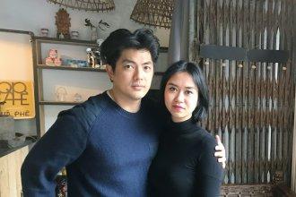 IMG 20170417 072210 330x220 - interviews-portraits United! Im Portrait: das Berliner Gastronomen-Paar Hong Dao und Duc Nguyen
