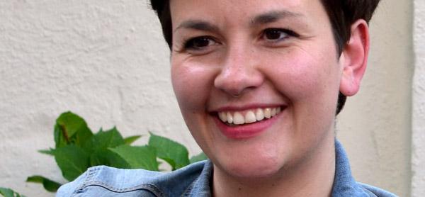 Jessie Lehnert1 - medien-tools gastronomie nomyblog Vorgestellt: Freizeitkonsum aus Köln