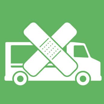 Keine AltersabzÅge bei... - medien-tools Rundum-Sorglos-Paket fürs mobile Food-Business: die Foodtruck-Versicherung