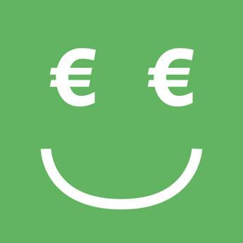 Keine Selbstbeteiligung - medien-tools Rundum-Sorglos-Paket fürs mobile Food-Business: die Foodtruck-Versicherung