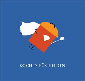 KochenFürHelden - interviews-portraits, management, gastronomie Das Coronavirus und die Gastronomie: der nomyblog-Ticker