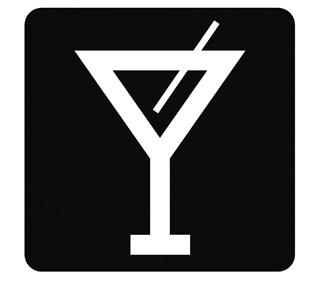 """Logo Martini - medien-tools getraenke nomyblog Mixology Bar Awards 2013: Nominierte der Long List in der Kategorie """"Hotelbar des Jahres"""""""