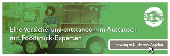 OnlineBanner FoodTrucks 690x230 01174 - medien-tools Rundum-Sorglos-Paket fürs mobile Food-Business: die Foodtruck-Versicherung