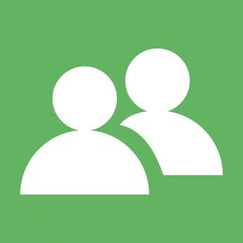 Persoenlicher Service - medien-tools Rundum-Sorglos-Paket fürs mobile Food-Business: die Foodtruck-Versicherung