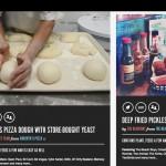 Supper: Spotify-App liefert den Soundtrack zum Kochen und Essen