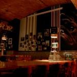 Burger, Möpse und Selbstzapf-Bier: The Pub, Berlin