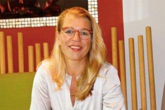 """annette rothweiler 330x220 - konzepte, gastronomie Hotelchefin Annette Rothweiler: """"Bio ist eine innere Überzeugung"""""""