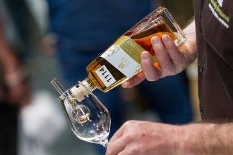 baden spirits 2017 330x220 - events Premiere: Baden SPIRITS, das neue Spirituosen-Event im Rahmen der Badischen Weinmesse