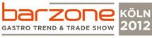 barzone - gastronomie nomyblog Barzone 2012: Umzug nach Köln und Erweiterung des Angebots