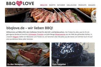 bbqlove 330x220 - food-nomyblog Grillen in der Gastronomie – auch ein Winterthema