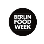 Berlin Food Week 2014: Termin