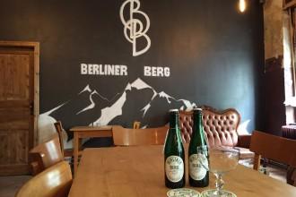 berliner berg brauerei 5
