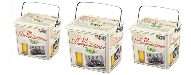 bierbox