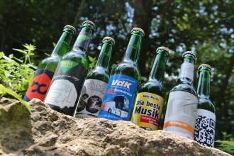 braufabrik bier