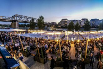 brlo brwhouse biergarten 330x220 - listen-und-citytouren, gastronomie, bier 7 Biergarten-Tipps für Berlin 2019