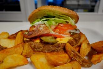 burger bestell test teil2