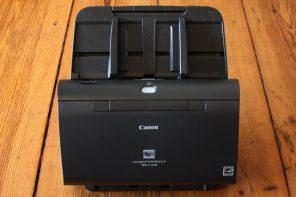 canon1 296x197 - medien-tools Ein Canon Business Produkt öffnet die Tür ins papierlose Büro: Arbeitsplatzscanner imageFORMULA DR-C240