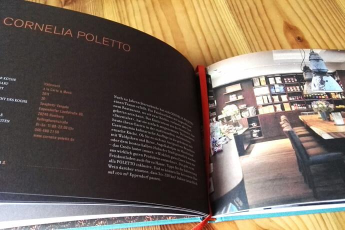cornelia poletto - medien-tools Wir verlosen 1 Exemplar von Taste Twelve 2017 Hamburg!