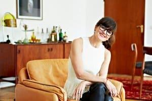 cynthia barcomi 300x200 - interviews-portraits, management, gastronomie Das Coronavirus und die Gastronomie: der nomyblog-Ticker