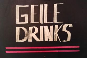 destille berlin 2016 330x220 - getraenke 5 Spirituosen von der Destille Berlin 2016