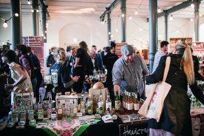 destille berlin 296x197 - events 5 gastronomische Eventtipps für den April 2017