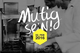 dialog food drink 2016 330x220 - events dialog food&drink 2016: Mehr Qualität, mehr Gäste, mehr Ertrag