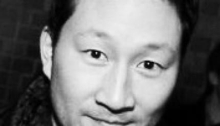 Do-Hyun Jung
