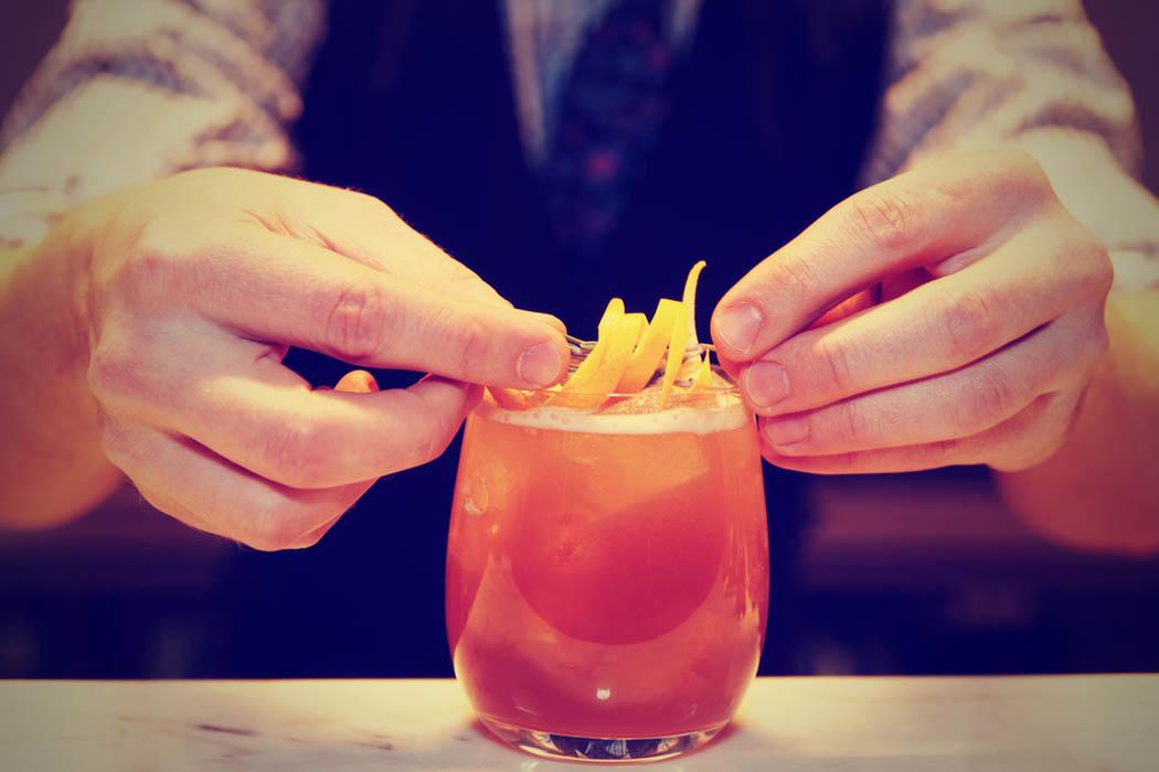 7 neue Blogs und Online-Magazine rund um Gastronomie und Getränke | nomy