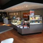 New Yorker Deli-Konzept für Düsseldorf: East Village Eatery